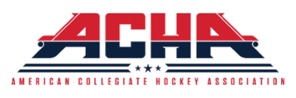 ACHA_Logo_large-reduced-tiny
