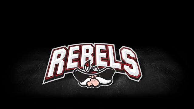 z-f-rebels