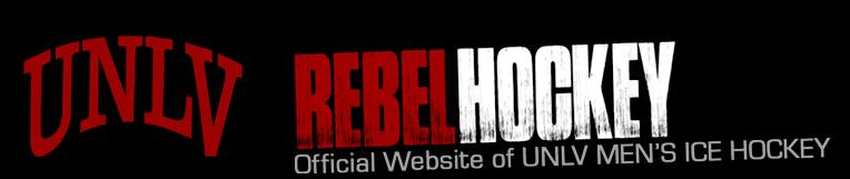 Rebel Hockey