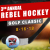 HCI_UNLVHockeyGolfT