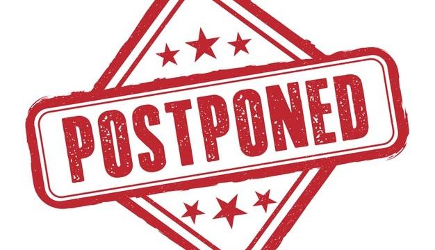 postponed-sign-concept_23-2148496075