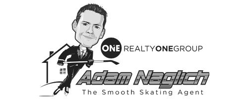 Adam Naglich