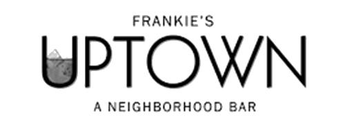 Frankie's Uptown