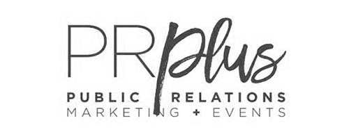 PR Plus Marketing