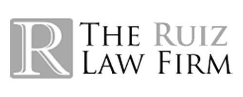 Ruiz Law
