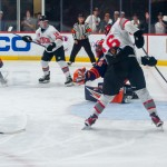 unlv hockey-81
